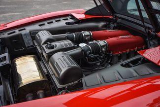 2005 Ferrari F430 Spider Naugatuck, Connecticut 20