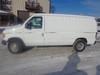 2005 Ford Econoline Cargo Van Hoosick Falls, New York