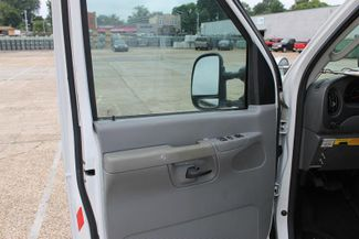 2005 Ford Econoline Cargo Van BUCKET Memphis, Tennessee 11