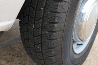2005 Ford Econoline Cargo Van BUCKET Memphis, Tennessee 16