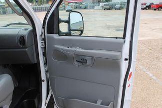 2005 Ford Econoline Cargo Van BUCKET Memphis, Tennessee 10