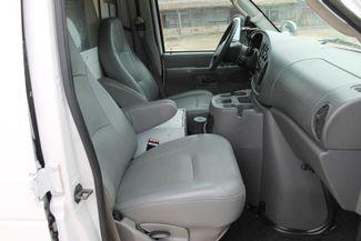 2005 Ford Econoline Cargo Van BUCKET Memphis, Tennessee 9