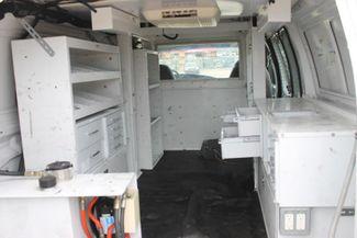 2005 Ford Econoline Cargo Van BUCKET Memphis, Tennessee 24