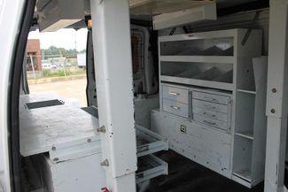 2005 Ford Econoline Cargo Van BUCKET Memphis, Tennessee 25