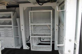 2005 Ford Econoline Cargo Van BUCKET Memphis, Tennessee 26