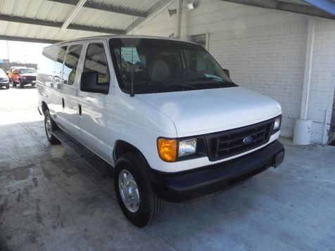 2005 Ford Econoline Cargo Van  in New Braunfels