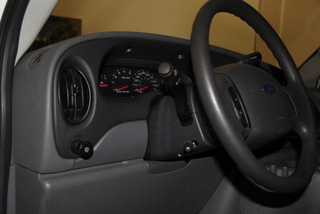 2005 Ford Econoline Commercial Cutaway Jacksonville , FL 33