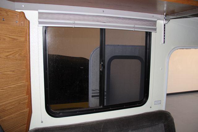 2005 Ford Econoline Commercial Cutaway Jacksonville , FL 53