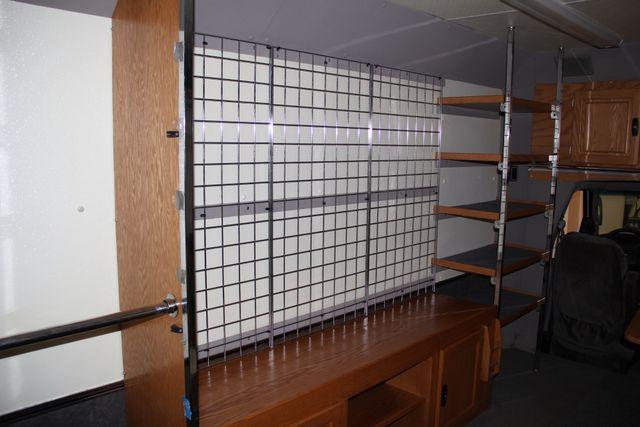 2005 Ford Econoline Commercial Cutaway Jacksonville , FL 48