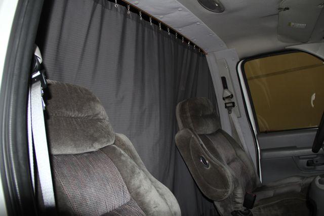 2005 Ford Econoline Commercial Cutaway Jacksonville , FL 42