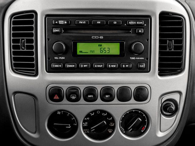 2005 Ford Escape Hybrid Burbank, CA 15