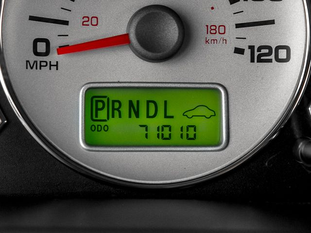 2005 Ford Escape Hybrid Burbank, CA 18
