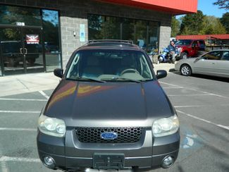 2005 Ford Escape Limited  city NC  Little Rock Auto Sales Inc  in Charlotte, NC