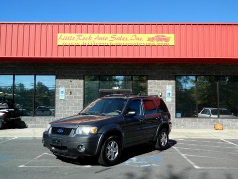 used cars charlotte little rock auto sales inc charlotte car dealership. Black Bedroom Furniture Sets. Home Design Ideas
