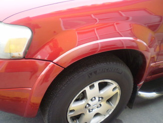 2005 Ford Escape Limited Englewood, Colorado 21