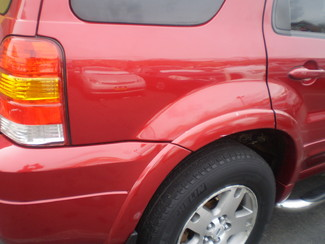 2005 Ford Escape Limited Englewood, Colorado 25