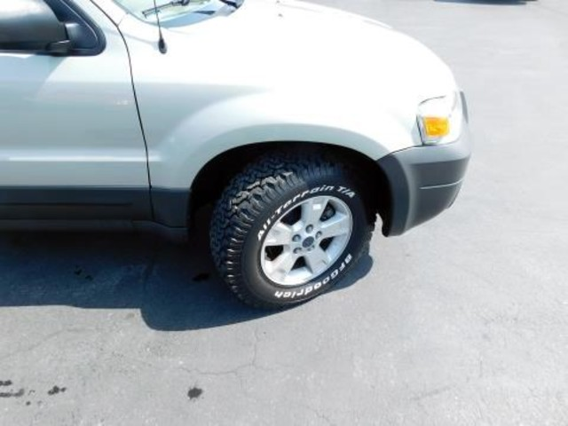 2005 Ford Escape XLT Ephrata, PA 1