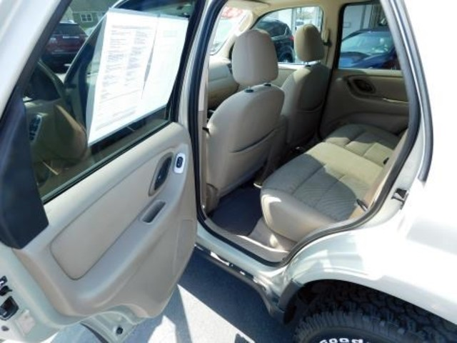 2005 Ford Escape XLT Ephrata, PA 18