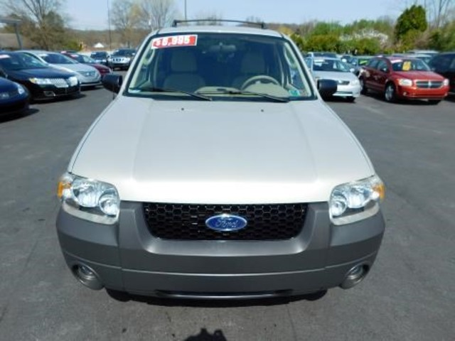 2005 Ford Escape XLT Ephrata, PA 8