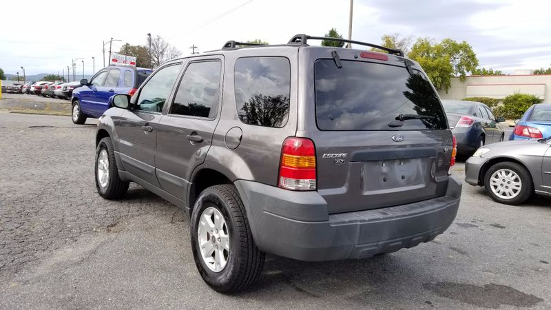 2005 Ford Escape XLT  in Frederick, Maryland