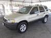 2005 Ford Escape XLT Gardena, California