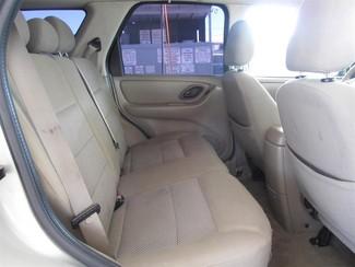 2005 Ford Escape XLT Gardena, California 15