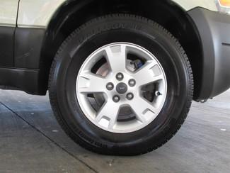 2005 Ford Escape XLT Gardena, California 17