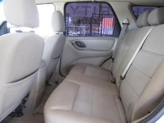 2005 Ford Escape XLT Gardena, California 13