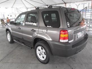 2005 Ford Escape XLT Gardena, California 1