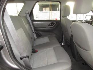 2005 Ford Escape XLT Gardena, California 12
