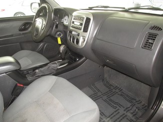 2005 Ford Escape XLT Gardena, California 8