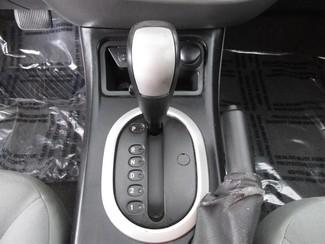2005 Ford Escape XLT Gardena, California 7