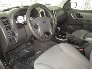 2005 Ford Escape XLT Gardena, California 4