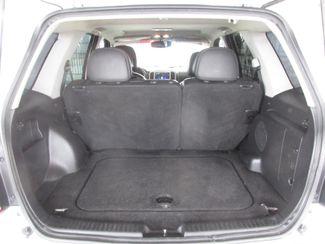 2005 Ford Escape Limited Gardena, California 11