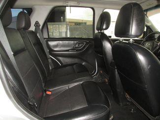 2005 Ford Escape Limited Gardena, California 12