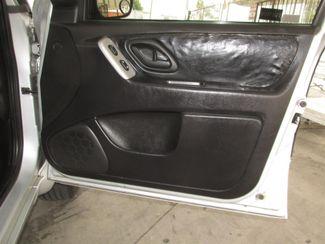 2005 Ford Escape Limited Gardena, California 13