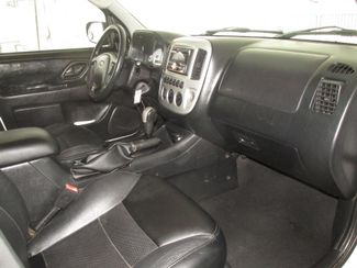 2005 Ford Escape Limited Gardena, California 8