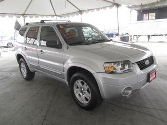 2005 Ford Escape Limited Gardena, California 3