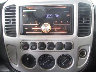 2005 Ford Escape Limited Gardena, California 6