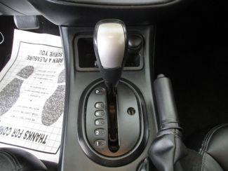 2005 Ford Escape Limited Gardena, California 7