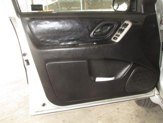 2005 Ford Escape Limited Gardena, California 9