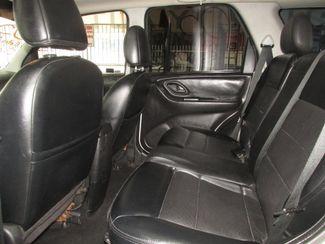 2005 Ford Escape Limited Gardena, California 10