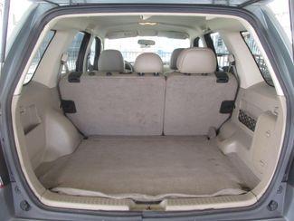 2005 Ford Escape XLT Gardena, California 11