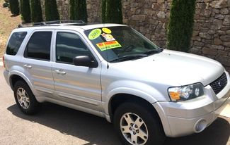 2005 Ford-Carmartsouth.Com Escape-BUY HERE PAY HERE!! Limited Knoxville, Tennessee 2