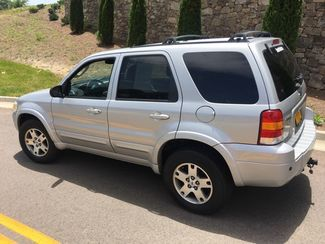 2005 Ford-Carmartsouth.Com Escape-BUY HERE PAY HERE!! Limited Knoxville, Tennessee 5