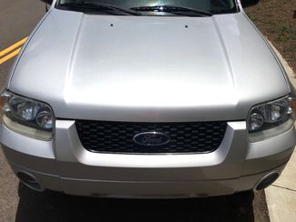 2005 Ford-Carmartsouth.Com Escape-BUY HERE PAY HERE!! Limited Knoxville, Tennessee 1
