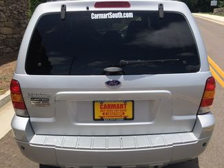 2005 Ford-Carmartsouth.Com Escape-BUY HERE PAY HERE!! Limited Knoxville, Tennessee 4