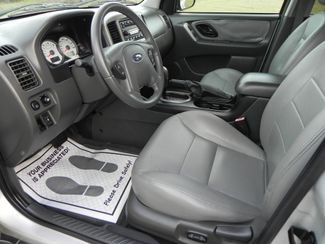 2005 Ford Escape XLT Martinez, Georgia 8