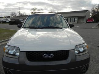 2005 Ford Escape XLT Martinez, Georgia 2