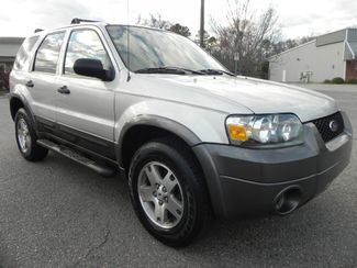 2005 Ford Escape XLT Martinez, Georgia 3